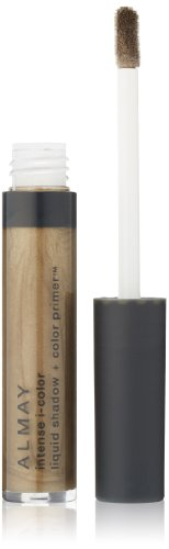 Almay Intense I-Color Liquid Shadow Plus Color Primer, For H
