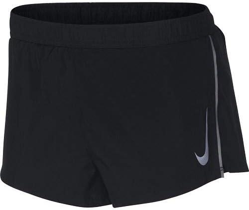 nike shorts australia