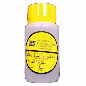 Buck Scientific 6109 Nujol Mineral Oil for IR