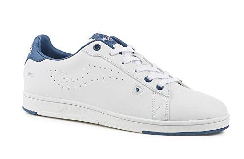 azul Blanco Blanco Hombre azul Blanco Deportivo Deportivo Hombre Deportivo Hombre 5FFxwrqfT