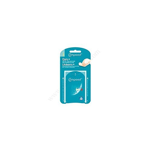 compeed-cors-pansements-moyen-format-by-compeed