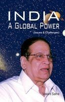 India to be a Global Power - Issues & Challenge pdf epub