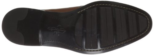 Cole Haan Lenox Hill Venetian Slip-on Loafer