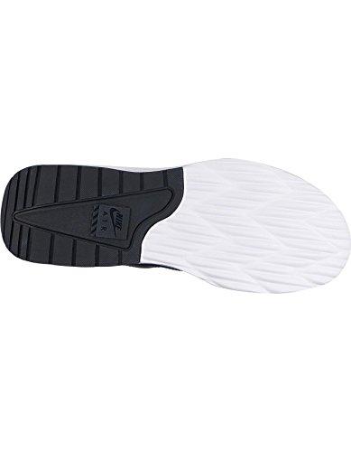 Nostalgic Max Air Nike 42 5 Blanco zOWTw6