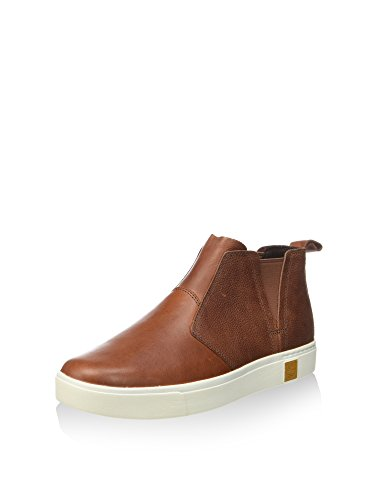 Timberland Slip-On Amherst Chelsea Barn Marrón EU 40 (US 7)