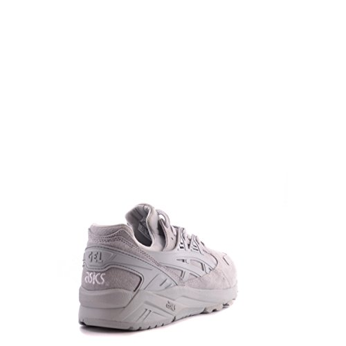 Grey Gel Spectra Trainer Asics Kayano Gris Asics aHq60wB