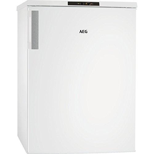 90 liters AEG ATS8112XAW Gefrierger/Ã/¤t//A++