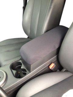 Toyota Camry Armrest - 4