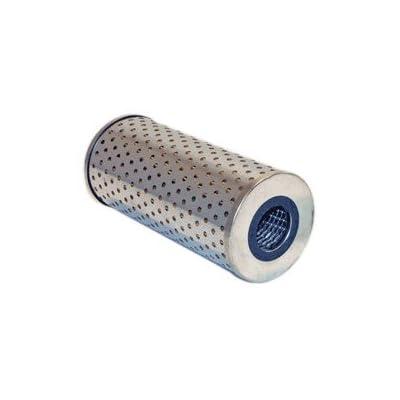 WIX Filters - 51605 Heavy Duty Cartridge Hydraulic Metal, Pack of 1: Automotive [5Bkhe1507463]