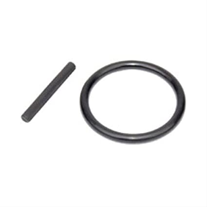 Draper 07042 3/4-inch 27-29mm Impact Ring and Pin