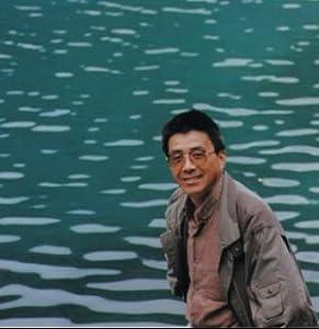 Song Nan Zhang