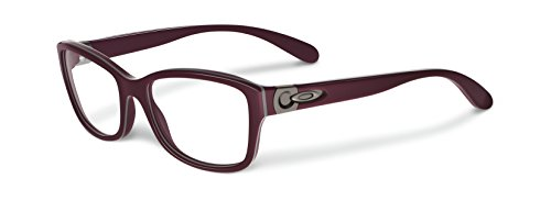 Oakley OX1087-04 Junket - For Oakley Women Eyeglasses