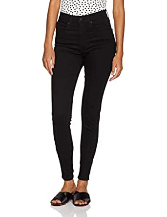 Levi's Women's Mile High, New Moon, 29 32