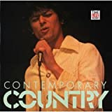 Contemporary Country: Early '70s Hot Hits