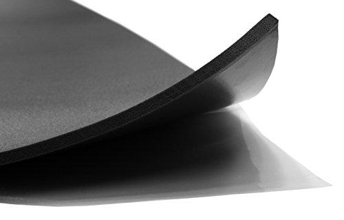 Noico Liner 75 Sqft Heat Amp Cool Automotive Insulation Pad