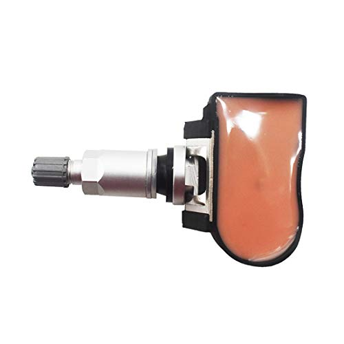 Tire Pressure Sensor Fit For Nissan Altima Maxima Pathfinder Murano 40700-3JA0A 40700-3JA0B