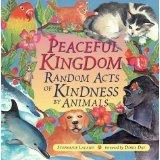 Peaceful Kingdom, Stephanie Laland, 1573241024