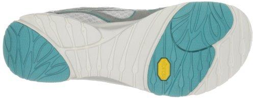 Bare J89760 Access fumée Arc Multicolore Scarpe Sportive Merrell Donna gwaxqZaC
