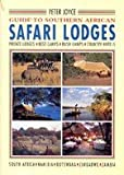 Guide to Southern African Safari Lodges
