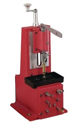 Hornady 50012 Lock-N-Load Case Prep Center, 110 Volt by Hornady (Image #1)