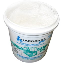 hardcast-304153-versa-grip-102-water-based-duct-sealant-1-gallon