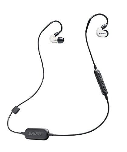 headphones sound insulation - 8