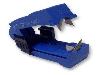 V Blade Cassette For Pn 555 by AYT