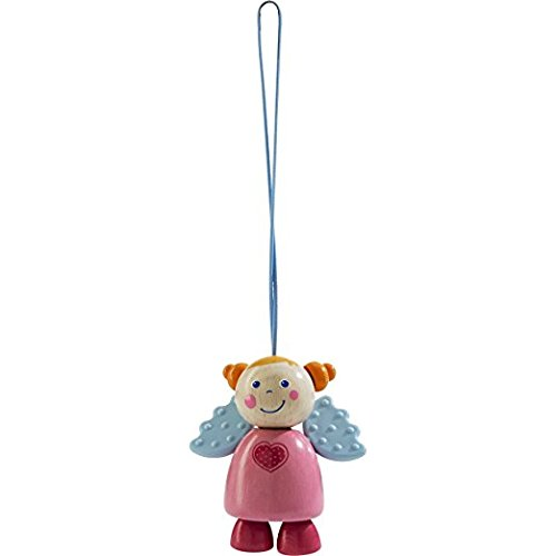 HABA Dangling Figure Guardian Angel Sara