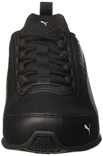 PUMA Leader Vt SL, Training Shoes Homme 2