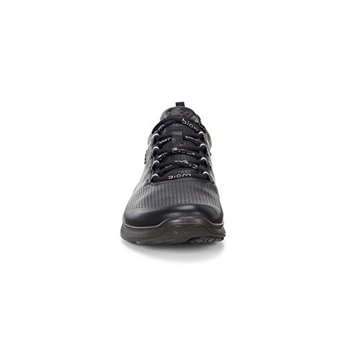 Outdoor Multisport Chaussures Fjuel 01001 Ecco Femme BIOM Black 837513 SOqISn7