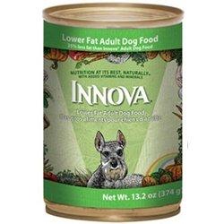 INNOVA Can Dog Low Fat 24/5.5oz