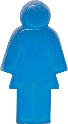 - Girl OG Blue Skate Wax