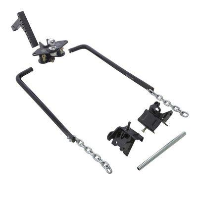 - Smittybilt 87550 Weight Distributing Hitch 1400lbs Max Tongue Weight 1400 Max Gross Weight w/Adjustable Ball Mount And Shank Does Not Incl. Tow Ball Weight Distributing Hitch