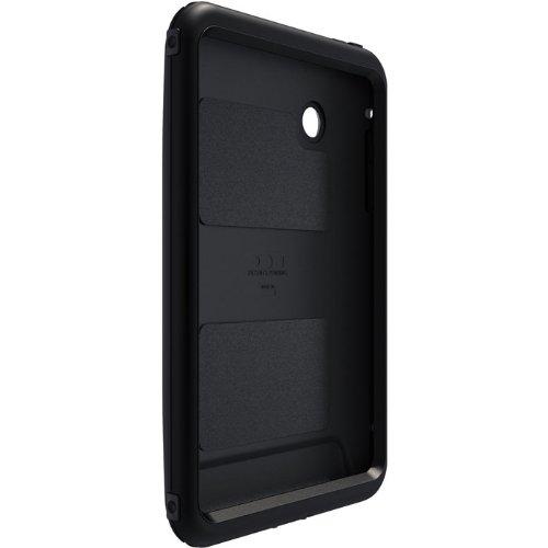 Otterbox Defender Series Hybrid Case for HTC Flyer and EV...