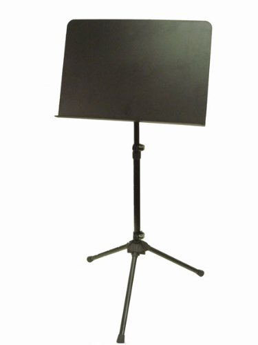 Peak Music Stands SMS-32 Orchestra Music Stand