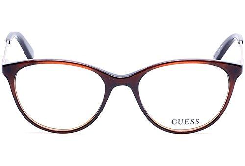 Guess GU2565 C52 Brun