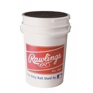 rawlings-buckrolb1x-3-dozen-baseball-in-a-bucket