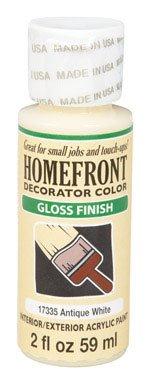 homefront-paint-acrylic-exterior-interior-interior-exterior-gloss-antique-white-2-oz