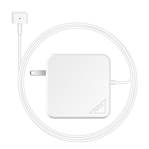 Magsafe Adapter Macbook Charger Compatible
