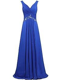Plus size homecoming dresses amazon