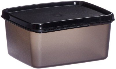 Tupperware Xtreme 1 Containers Lunch Box 500 ml