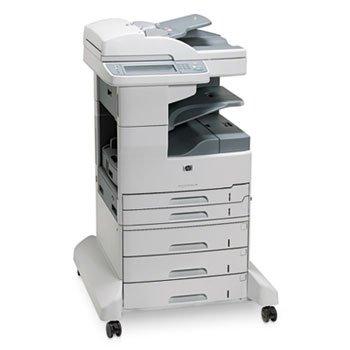 Hewlett-Packard Q7831A#BCC LaserJet Printer, Office Central