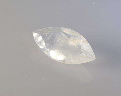 arc-en-pierre de lune pierre lâche marquise facettes 1 pc 8x16 mm Strmo-1069