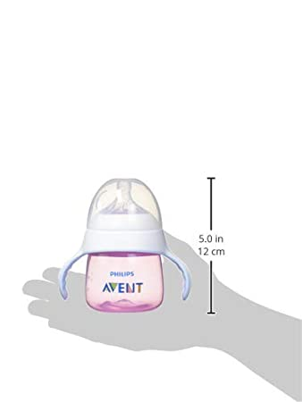 amazon philips avent my natural trainer sippy cup scf262 02 Baby Shampoo amazon philips avent my natural trainer sippy cup scf262 02 pink baby