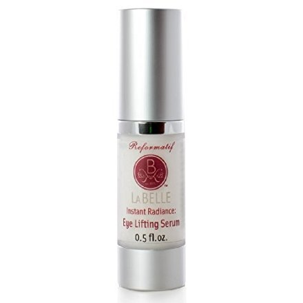 Instant Radiance Eye Lifting Serum