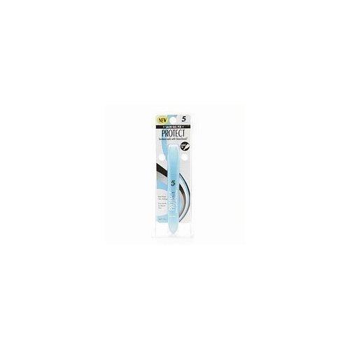 5 Second Salon Nail Pen, Protect .1 fl oz (3 ml)