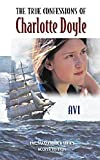 The True Confessions of Charlotte Doyle, Avi, 0821919830