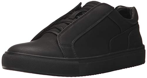 Steve Madden Men Devide Black