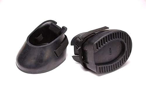 Tough-1 Hoof Guard Boot