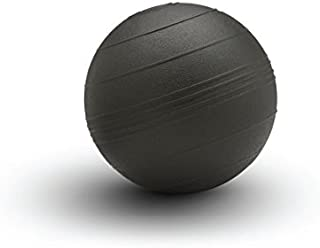 product image for IRON COMPANY D-Ball 10 inch USA-Made Slam Ball - Non Bounce Medicine Ball - Black